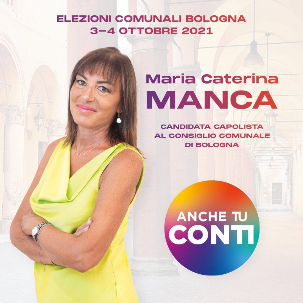 elezioni-Bologna