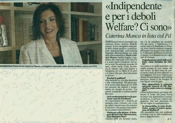 ARTICOLO-Maria-Caterina-Manca