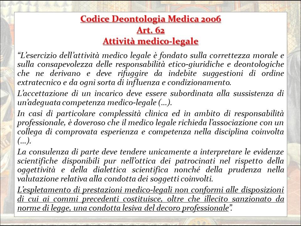 giuramento-medico-legale