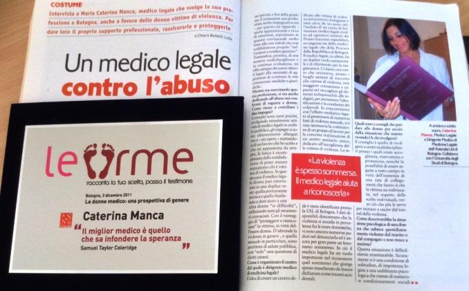 intervista-Maria-Caterina-Manca